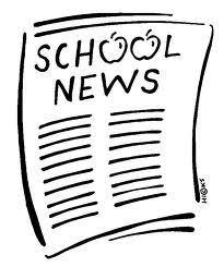 School%20Newsletter%20%281%29.jpeg