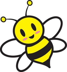 Bee%20%281%29.jpg